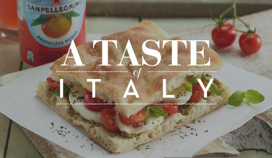 taste-of-italy