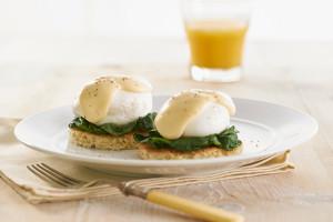 Eggs-florentine-15