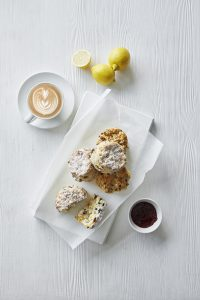 scones-with-coffee-head