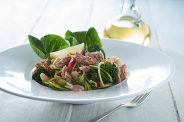 Tuna-Salad-1