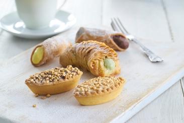 Pastries-5
